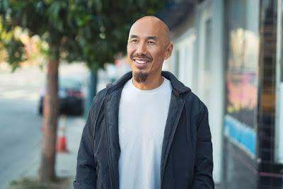 Francis Chan is apostatizing before our eyes