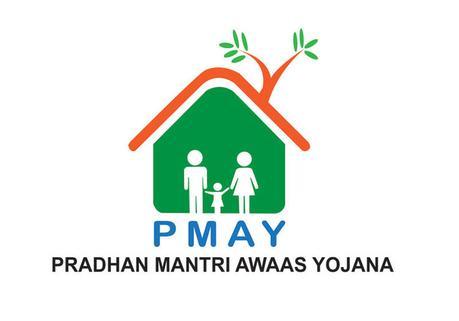 Pradhan Mantri Awaas Yojna