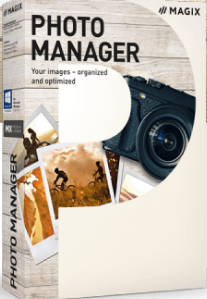 Best Photo organizing software Windows 2019