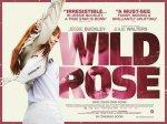 Wild Rose (2018) Review