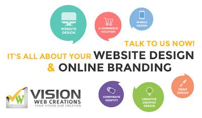 Earn Profit with Hiring of Professional Website Design Services