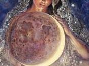 Full Moon Spring Equinox Meditation with Archangel Michael March