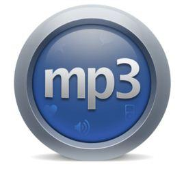 Best mp4 to mp 3 could converter apps iPhone