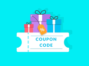 Creating Coupon Marketing Strategy That Leads Sales Conversions