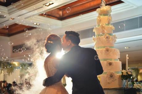 wedding-2953877_960_720
