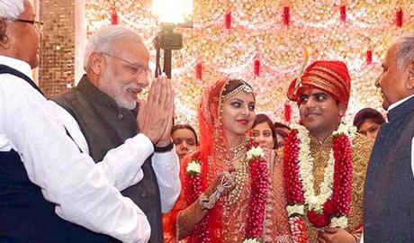 narendra-modi-tej-pratap-yadav-wedding_650x400_61424980370