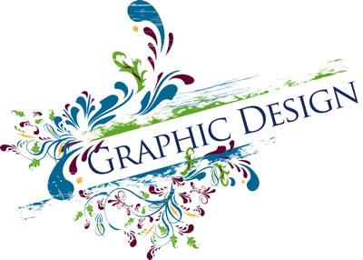 Why Hire a Wedding Cards Designer