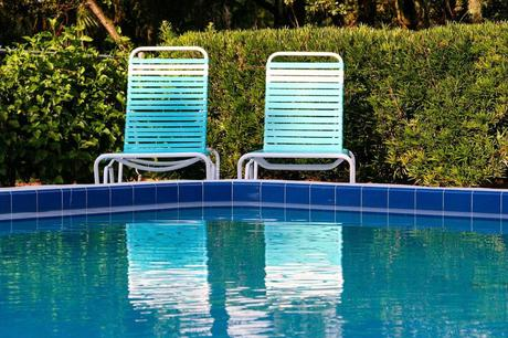 A complete guide to winter pool maintenance