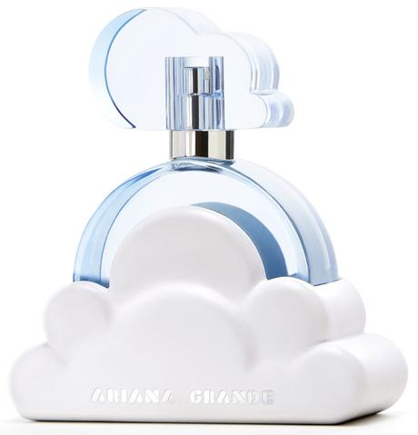 JUST LAUNCHED: Celeb Spring Fragrances for National Fragrance Day