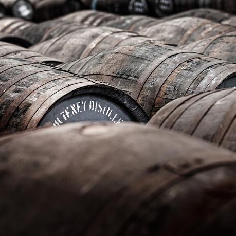 🥃 News: More events listed for Highland Whisky Festival 🥃