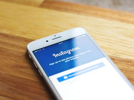 5 Secrets You May Not Know About Instagram