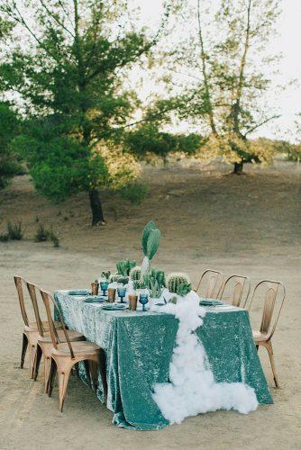 velvet wedding decor velvet outdoor reception lbevents