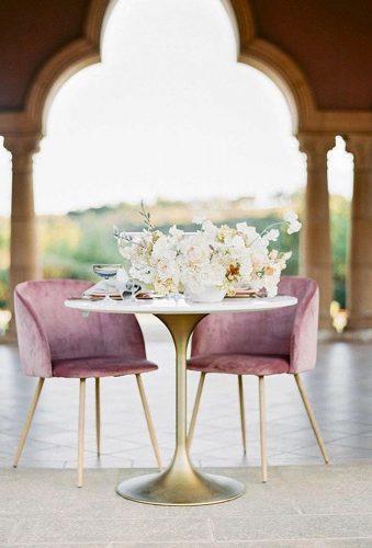 velvet wedding decor velvet simple decor cavinelizabeth