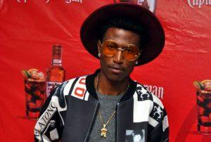 Revealed: Octopizzo will only work with Khaligraph if their collabo fetches him Mulla, nothing else!