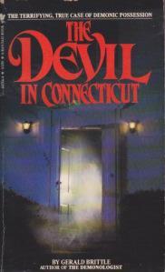 Devil or Con?