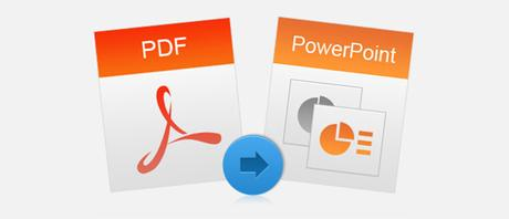 5 Best Online Free PDFtoPPT Converters (# 1 Takes the Lead)