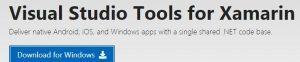 Best IOS emulators windows pc
