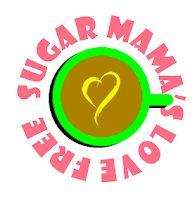 Best Sugar daddy & mommy apps Android