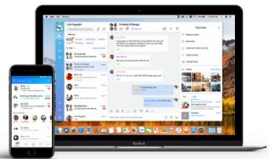 best video calling software windows/mac 2019