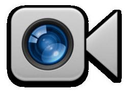 best video calling software mac 2019