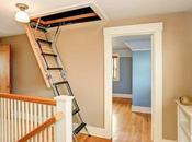 Benefits Ladder Hatches