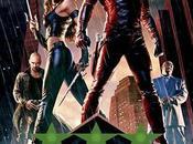 Franchise Weekend Daredevil (2003)