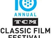 Choices TCMFF 2019