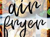 Fryer Recipes Need Your Life!