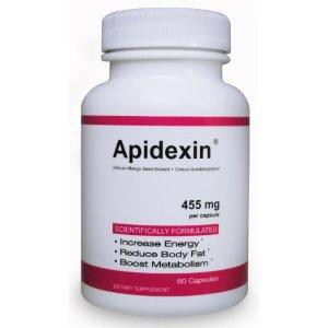 Apidexin Review 2019 – Side Effects & Ingredients