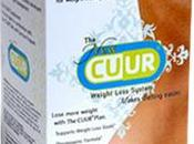Cuur Review 2019 Side Effects Ingredients