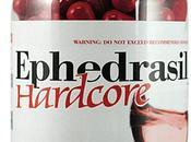 Ephedrasil Hardcore Review 2019 Side Effects Ingredients