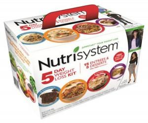 NutriSystem Review 2019 – Side Effects & Ingredients