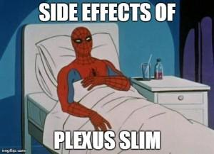 Plexus Slim Review 2019 – Side Effects & Ingredients