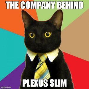 Plexus Slim Review 2019 – Side Effects & Ingredients