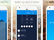 Best Alarm Clock Apps (android/iPhone) 2019