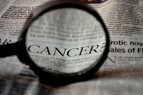 3 Reasons Why You Should Take a Cancer Insurance Policy