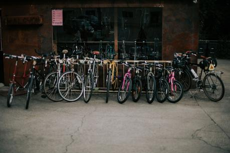 Getting Your Child a Bike. What You Need to Know