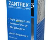 Zantrex-3 Review 2019 Side Effects Ingredients