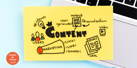 How Content Marketing Can Be Your Business Saviour