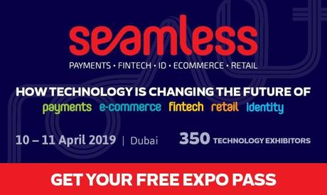 Seamless Middle East: Leading Conference for Finance & eCommerce