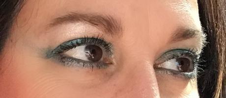 Miskos Cosmetics New Palette 🎨