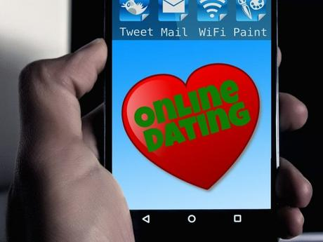 5 Best Dating Apps in 2019 (With Pros & Cons)