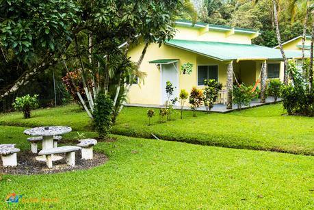Best Things To Do In El Valle De Anton, Panama