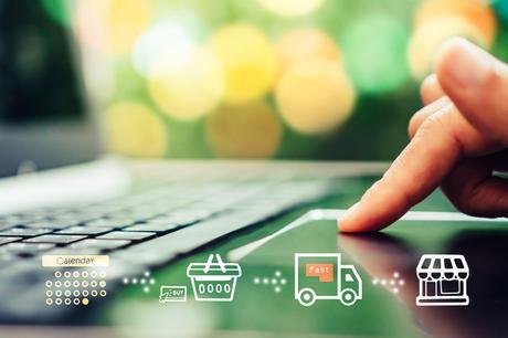 The Sweet Benefits of Putting Your Marketing Materials In An Online Storefront