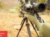Good Reasons Start Using Hunting Rangefinder Today
