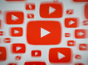Play YouTube Music Background Android