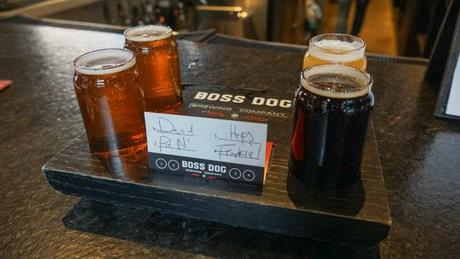 8 Cleveland Breweries to Visit to Grab a Delicious Beer