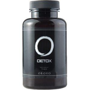 Orovo Review 2019 – Side Effects & Ingredients