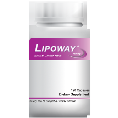 Lipoway Review 2019 – Side Effects & Ingredients