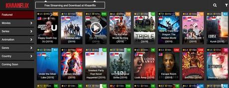 PrimeWire: 24+ Similar Sites – Primewire.ag alternatives